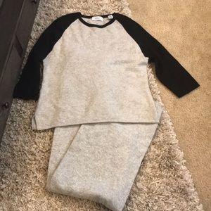0a10a25a9 Lord   Taylor Intimates   Sleepwear